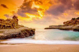 8 Pantai Indah Di Pacitan Yang Harus Wajib Dikunjungi