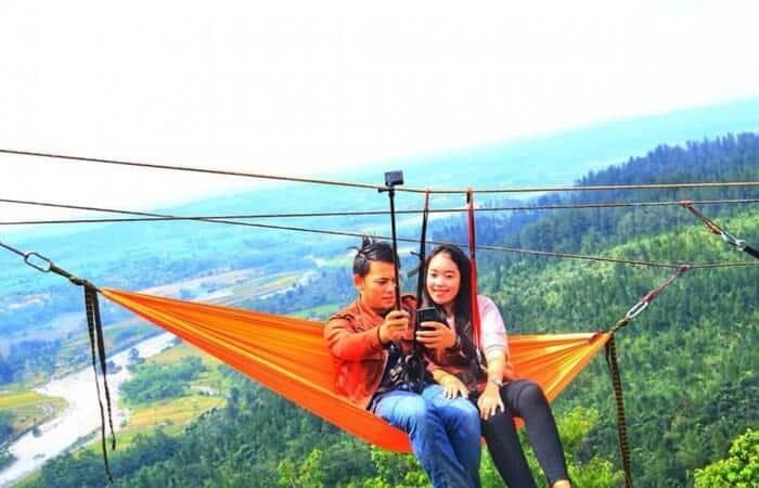 6 Distinasi Wisata Pekalongan, Menikmati Pesona Kota Batik