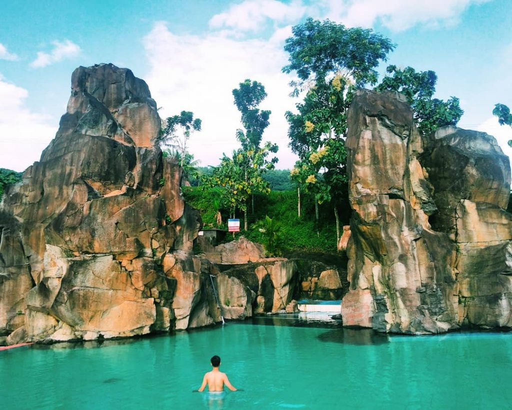 6 Tempat wisata di Pasuruan Terbaru yang Lagi Hits