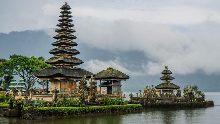 Tempat Wisata Favorit Yang Ada Di Bali Yang Digemari Oleh Wisatawan Domestik
