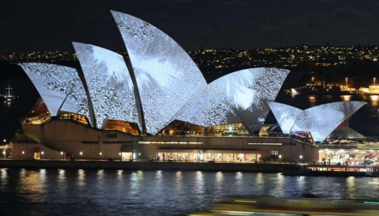 Tempat Wisata Yang Ada Di Australia Yang Wajib Anda Kunjungi