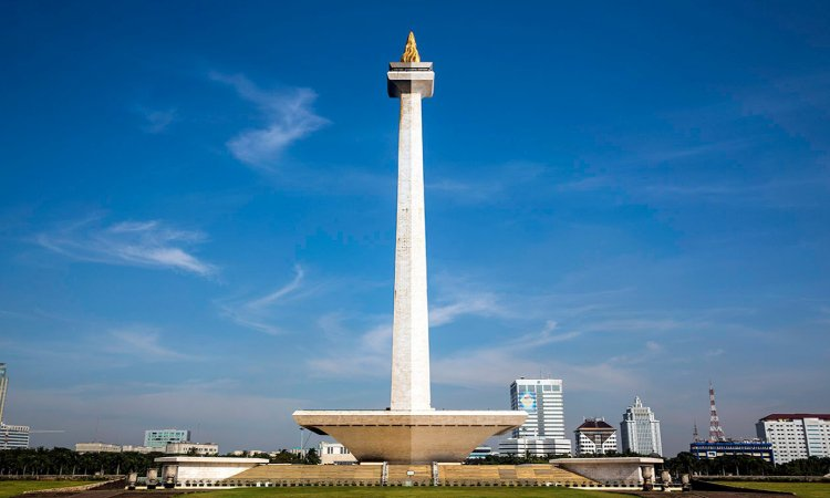 Wisata Budaya Yang Terletak Di Ibukota Indonesia Yaitu Jakarta