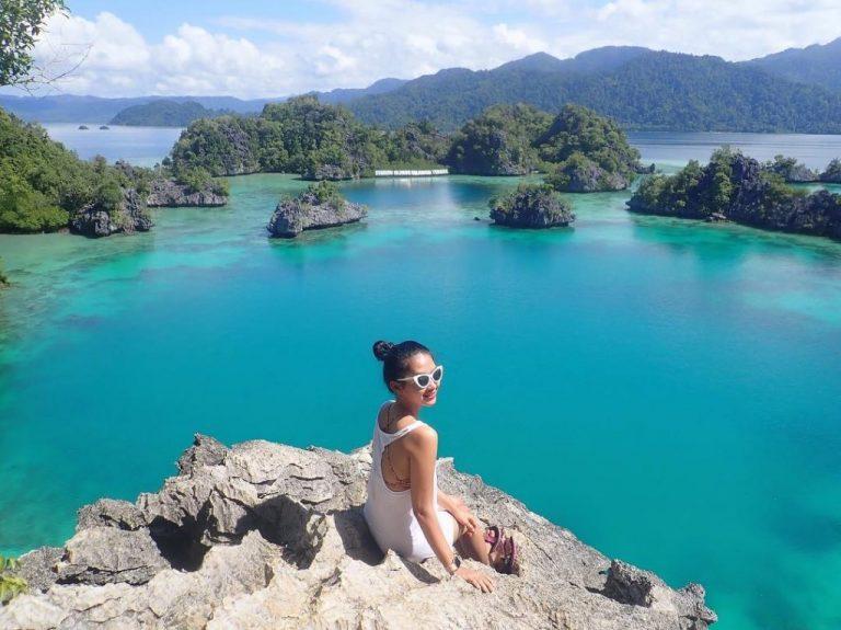 Tips Berwisata Ke Pulau – Pulau Di Indonesia